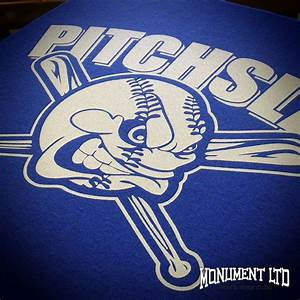 cheap printed shirts for softball teams, Phoenix, Tempe ...