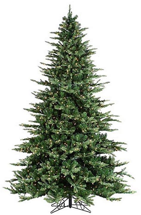 ge nordic spruce christmas tree 1000 ideas about 9ft tree on trees uk tree storage