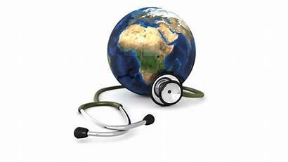 Health Global Policy Europe International