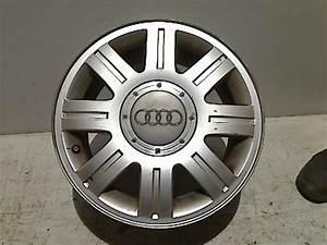 Jantes Alu Audi A4 : jantes audi occasion jante audi a1 occasion jantes occasion audi jantes vendu cette semaine ~ Melissatoandfro.com Idées de Décoration