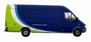 Billige Transporter Mieten : transporter mieten n rnberg transporter vermietung ~ Buech-reservation.com Haus und Dekorationen