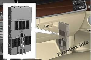 Fuse Box Diagram  U0026gt  Bmw X5  F15  2014