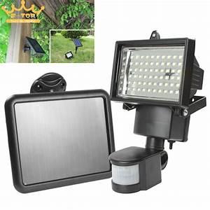 Solar powered outdoor flood lights decor ideasdecor ideas