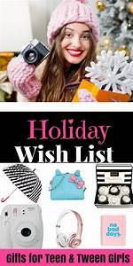 Geschenke Für Teenager Mädchen : die besten 25 teenagerinnen weihnachtsliste ideen auf pinterest jugendliche geburtstag ~ Frokenaadalensverden.com Haus und Dekorationen