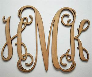 17 best images about for the home on pinterest ottomans With kitchen cabinets lowes with initial wall art monogram