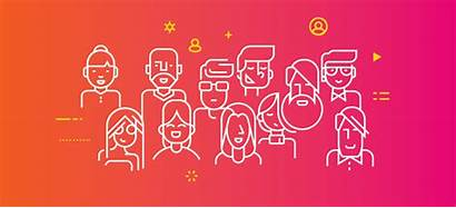Culture Engage Company Employee Engagement Reasons Skills