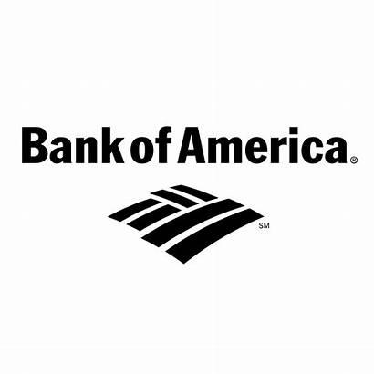 America Bank Transparent