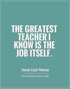 Great Work Quotes. QuotesGram
