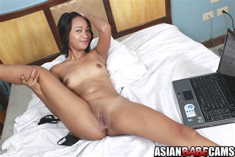 nude asian web cams sex porn images