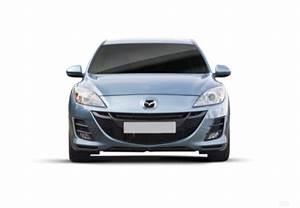 Mazda3 Dynamique : fiche technique mazda mazda3 2 0l mzr disi i stop dynamique 2011 ~ Gottalentnigeria.com Avis de Voitures