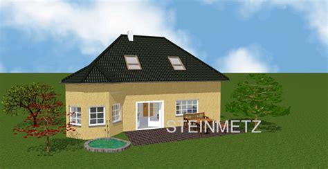 Interstuhl Büromöbel Gmbh Co Kg by Steinmetz Gmbh Co Kg Elstein Werk M Steinmetz Gmbh Co Kg