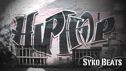 Rap Hip Hop Dope Beats Instrumental Beat