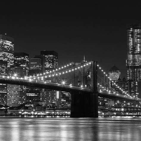 eclectic snapshots city lights