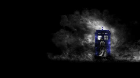 Doctor Who Animated Wallpaper - doctor who phone wallpapers wallpaper cave