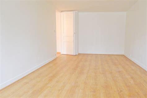 chambre du vide lv 019 location appartement vide 1 chambre 61 m rue du mont thabor 1 er