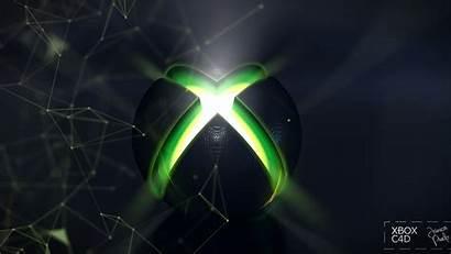Xbox 4d Cinema Wallpapers Pantalla Scarlett Games