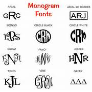 Vinyl 3 Letter Monogram Or Greek Letters Decal Fonts Large Seal 3 Letter Monogram Machine Embroidery Font Fonts Large Point 3 Letter Monogram Machine Embroidery Font Monogram Wood Letters 3 Letter Wood Monograms By GMonogram