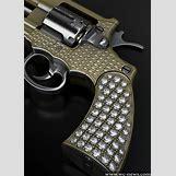 Golden Diamond Guns | 446 x 622 jpeg 84kB