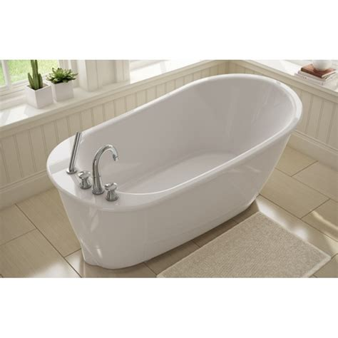 Large Bathtubs by Oval Large Bathtubs Bathtub Ideas For Large Bathtubs