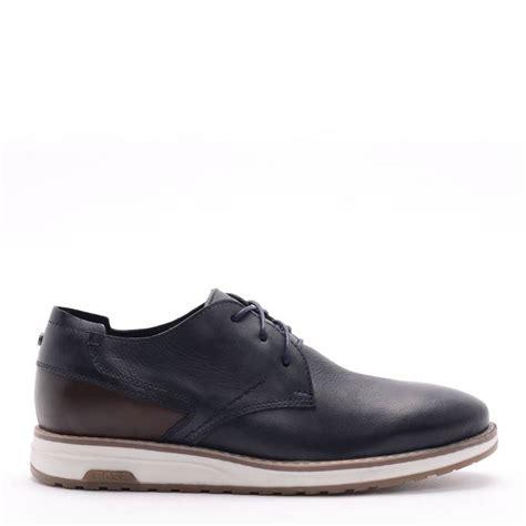 Bosi Zapatos Casuales Mirko - Falabella.com