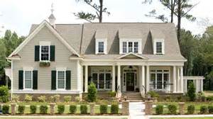 southern house plans the stewarts landing frank betz associates inc print southern living house plans