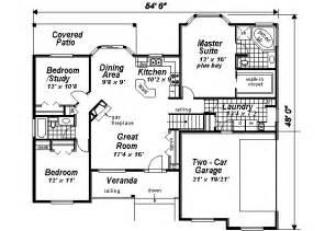 sims 3 house plans blueprints sims 3 house blueprints
