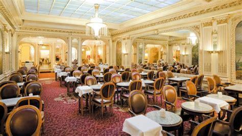 cuisine sud ouest restaurant rivoli à louvre tuileries
