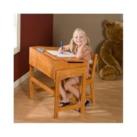 toddler desk chair childrens desk set wood chair study toddler home school
