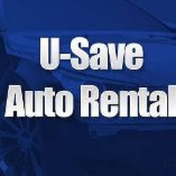 save auto rental car rental  eastern blvd essex