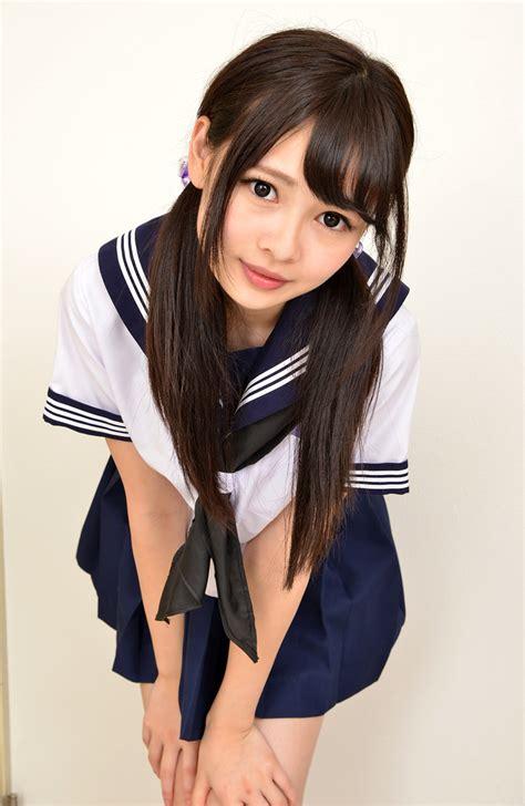 Shuri Atomi 跡美しゅり Photo Gallery 10 Av Girls