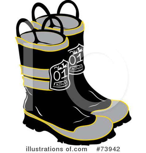 fireman boots clipart black and white boots clipart pencil and in color boots clipart