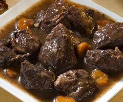 cuisiner le chevreuil sans marinade recette civet de chevreuil sauce grand veneur par lol guru sur lol