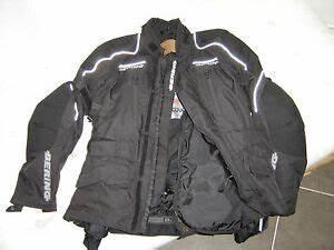 Taille Blouson Moto : veste blouson moto bering doublure genuine protect cordura taille s ebay ~ Medecine-chirurgie-esthetiques.com Avis de Voitures