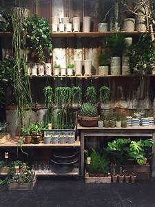 Sun Garden De Shop : 955 best store fronts retail displays ideas images on pinterest ~ Eleganceandgraceweddings.com Haus und Dekorationen