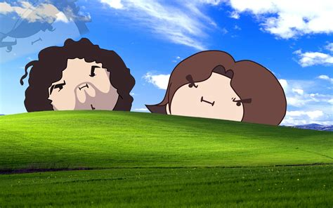 game grumps background   awesome wallpapers
