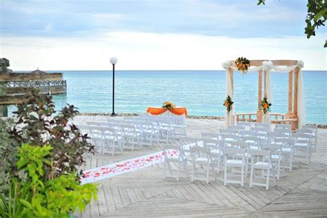 Ever After Blog » A Wedding Blog » Best All-inclusive