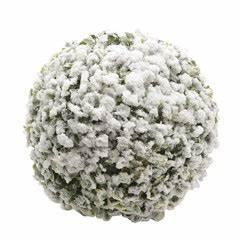 Boule De Buis Artificiel Gifi : fleurs artificielles gifi ~ Teatrodelosmanantiales.com Idées de Décoration