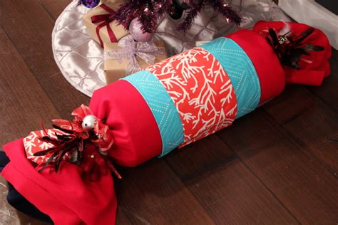 How To Wrap Hard-to-wrap Gifts