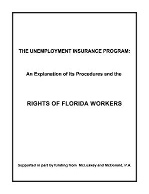 workers compensation appeal letter samples edit fill