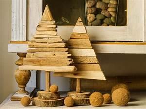 Weihnachtsdeko Aus Holz : 30 ideen f r weihnachtsdeko aus holz und basteltipps ~ Whattoseeinmadrid.com Haus und Dekorationen