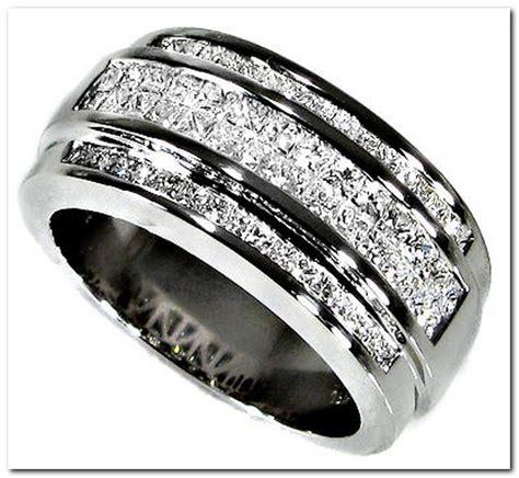 Men Wedding Diamond Rings  Wedding, Promise, Diamond. Belle Necklace. Heirloom Necklace. Gold Indian Necklace. Saint Michael Necklace. Spiral Pendant. Pure Silver Bracelet. Raw Wedding Rings. Script Necklace