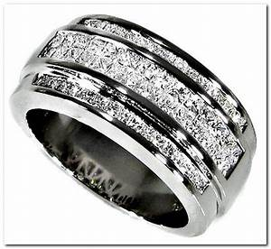 men wedding diamond rings wedding promise diamond With guy wedding rings