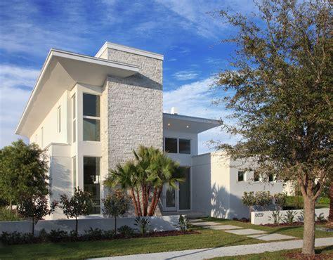 Modern Architecture  Modern & Contemporary Custom Homes