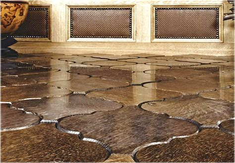 best interlocking flooring floor tile types houses flooring picture ideas blogule