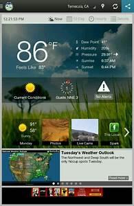 Perfect Weather Quotes. QuotesGram