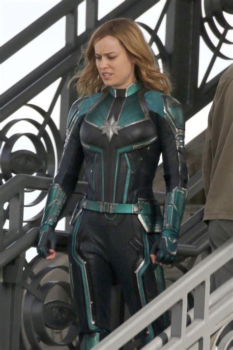 Captain Marvel | Marvel Cinematic Universe Wiki | FANDOM ...