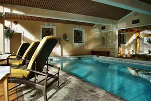 Der Alpenhof Bayrischzell : schwimmbad hotel der alpenhof bayrischzell ~ Watch28wear.com Haus und Dekorationen