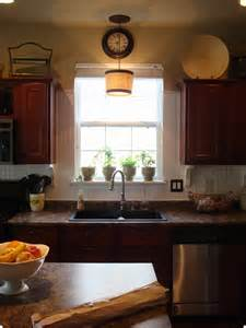 beadboard backsplash kitchen a beadboard backsplash from thrifty decor