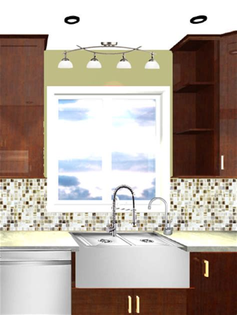 jen caputo more kitchen lighting options