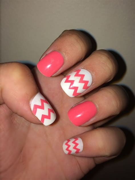 fake nails  walmart ideas  pinterest